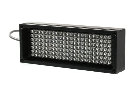 IBL Reflector – Bar Light Reflector