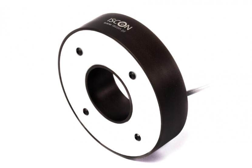 IRLD - ISCON Ring Light Diffuse